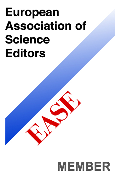 The European Association of Science Editors