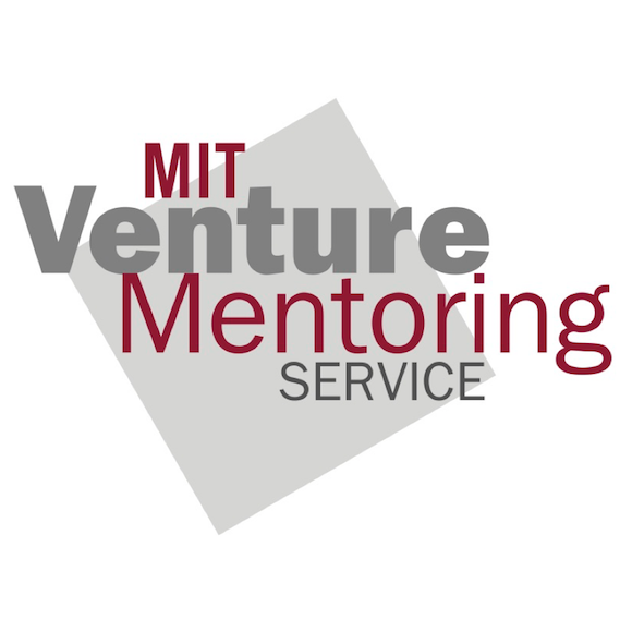 Massachusetts Institute of Technology Venture Mentoring Service